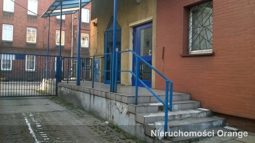 Lokal użytkowy na sprzedaż Siemianowice Śląskie  1643m2 Foto 4