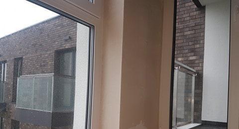 Mieszkanie dwupokojowe na sprzedaż Łódź, Śródmieście, Primo, Tramwajowa 17b  34m2 Foto 8