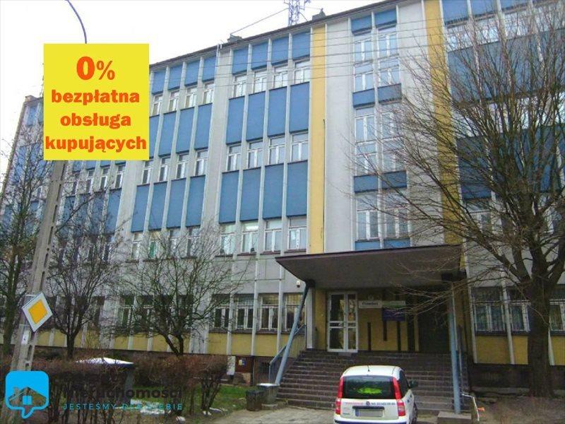 Lokal użytkowy na sprzedaż Białystok, Bojary  1964m2 Foto 1