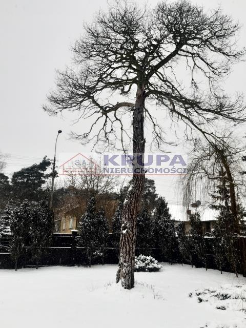 Dom na sprzedaż Warszawa, Wawer, Radość, Mozaikowa  400m2 Foto 1