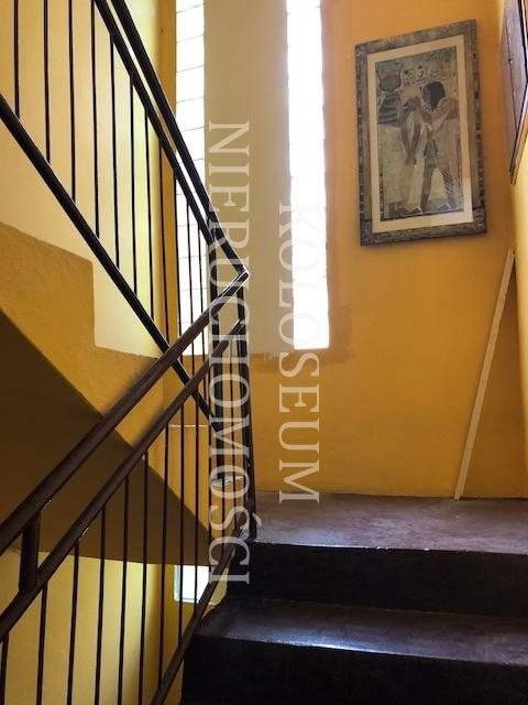 Dom na sprzedaż Pabianice, Warszawska  450m2 Foto 7