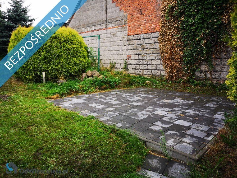 Dom na sprzedaż Dworszowice Kościelne  95m2 Foto 1