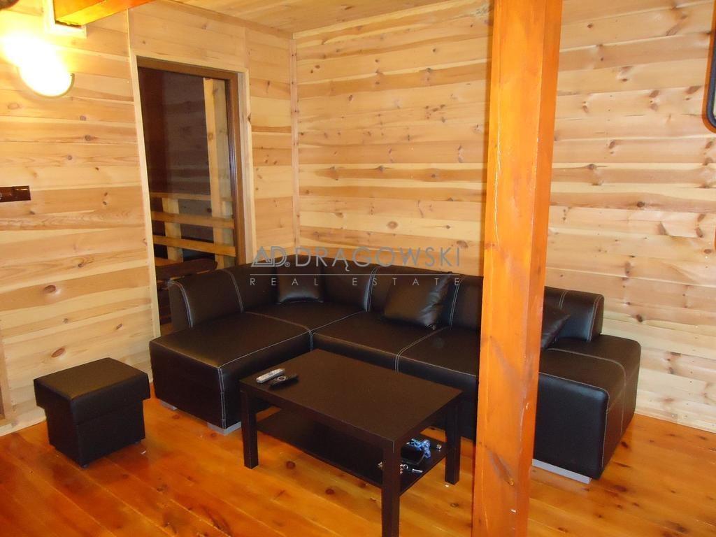 Lokal użytkowy na sprzedaż Szklarska Poręba  260m2 Foto 1