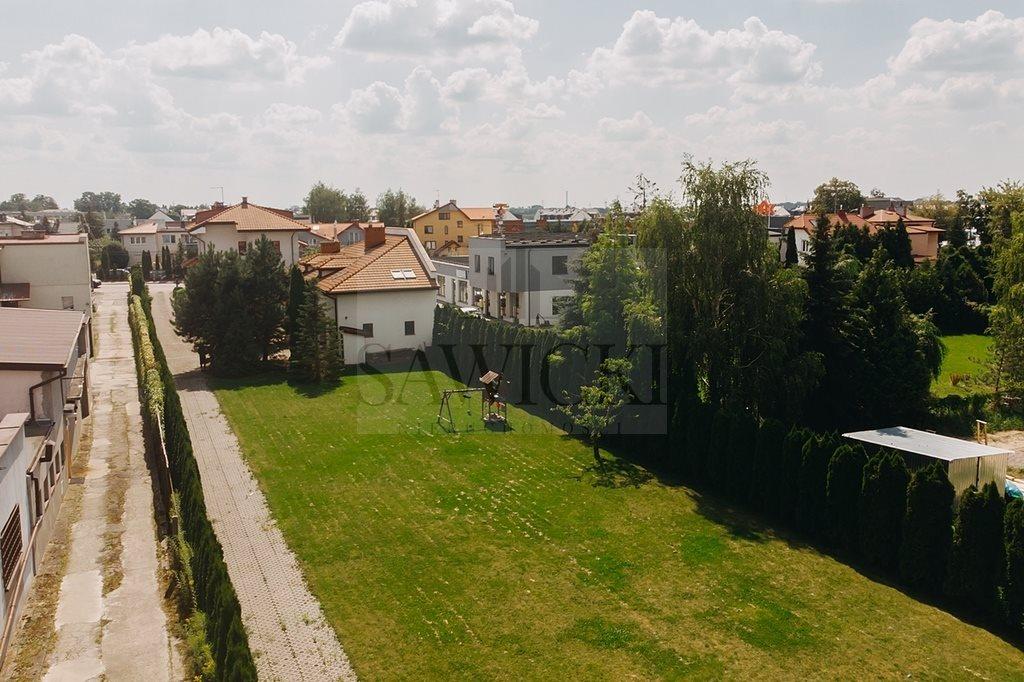 Dom na sprzedaż Babice Nowe  403m2 Foto 7