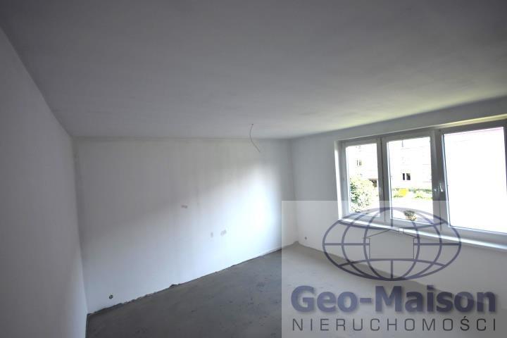 Mieszkanie trzypokojowe na sprzedaż Chorzów  71m2 Foto 1