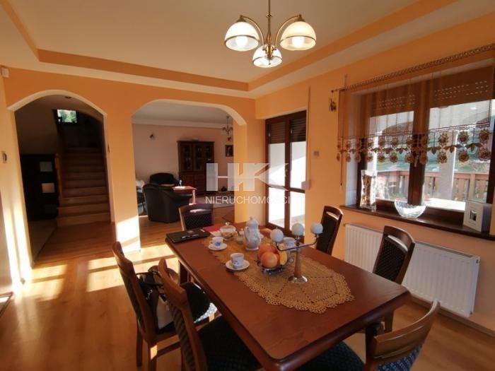 Dom na sprzedaż Świeradów-Zdrój  270m2 Foto 5