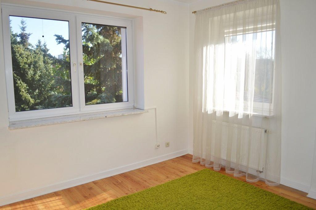 Dom na wynajem Warszawa, Wilanów, Janczarów  380m2 Foto 7