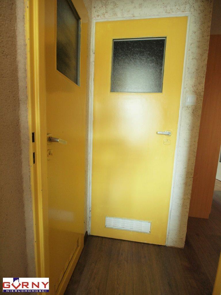 Mieszkanie dwupokojowe na sprzedaż Piotrków Trybunalski  49m2 Foto 7