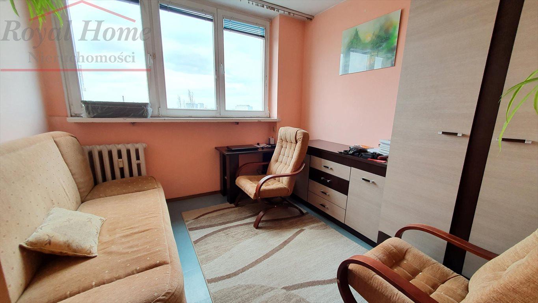 Mieszkanie dwupokojowe na sprzedaż Wrocław, Krzyki, Huby, Borowska  39m2 Foto 3
