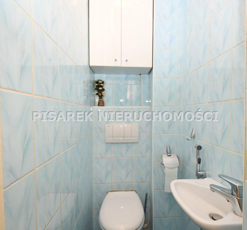 Mieszkanie trzypokojowe na wynajem Warszawa, Bemowo, Górce, Zaborowska  70m2 Foto 11