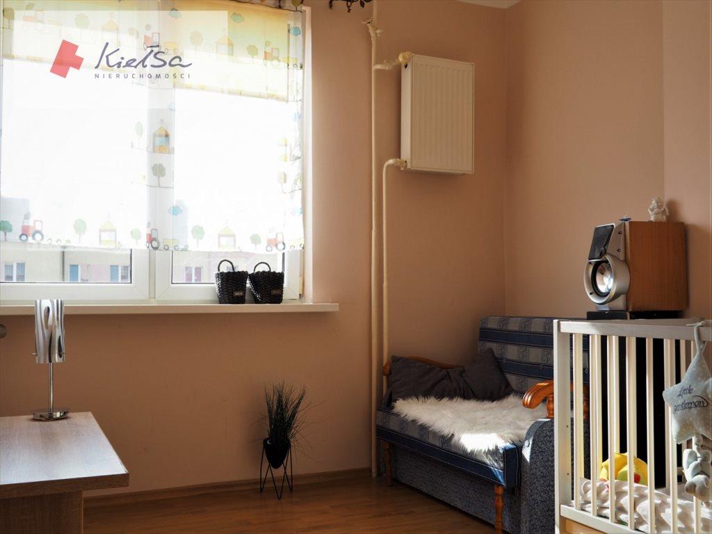 Mieszkanie dwupokojowe na sprzedaż Czarna Białostocka, Żeromskiego  35m2 Foto 5