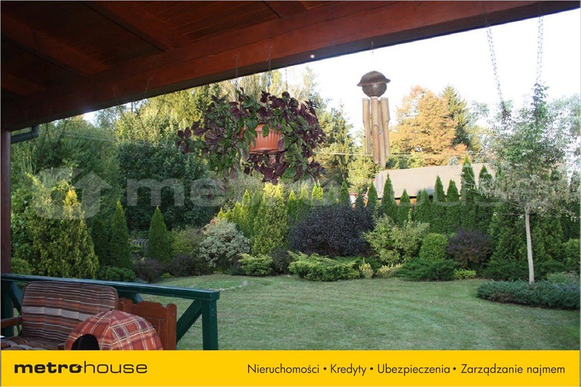 Dom na sprzedaż Budy Grabskie, Skierniewice  122m2 Foto 7