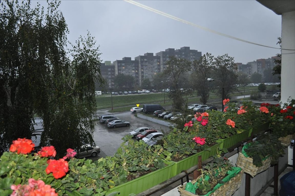 Mieszkanie trzypokojowe na sprzedaż Sosnowiec, Zagórze, Koszalińska  71m2 Foto 6