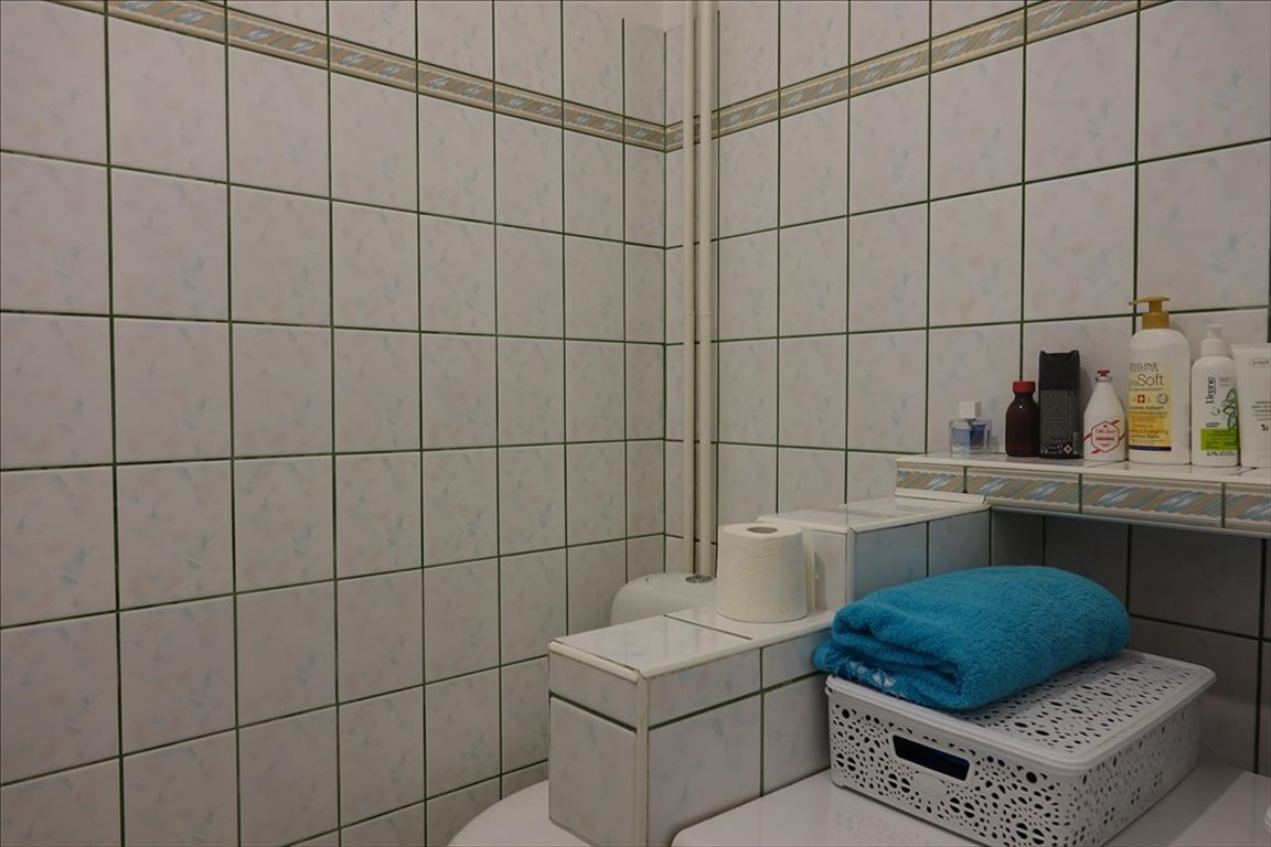 Mieszkanie dwupokojowe na sprzedaż Białogard, Białogard, Zwycięstwa  35m2 Foto 6