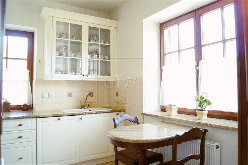 Dom na sprzedaż Augustów  229m2 Foto 6