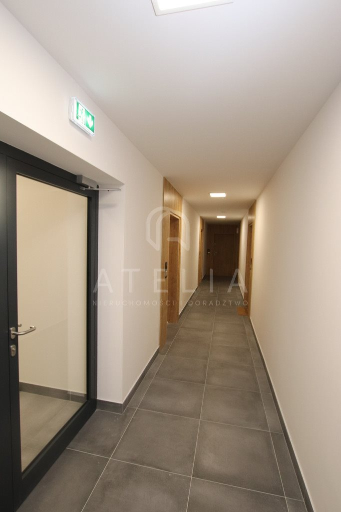 Mieszkanie trzypokojowe na wynajem Szczecin, Śródmieście  48m2 Foto 12