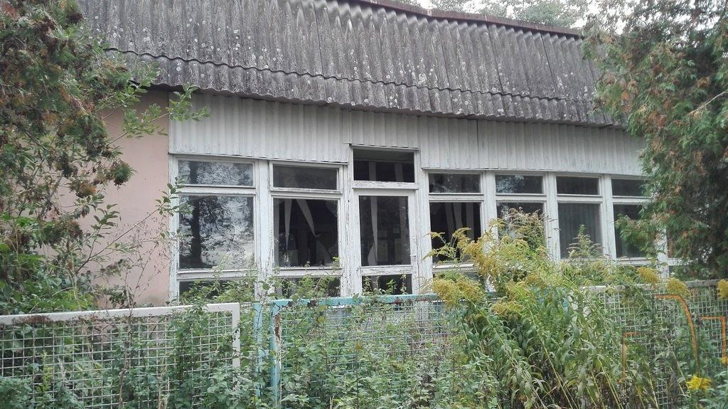 Działka komercyjna na sprzedaż Strzelin  2008m2 Foto 2