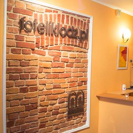 Pokój na wynajem Łódź, Górna, Suwalska 17  20m2 Foto 14