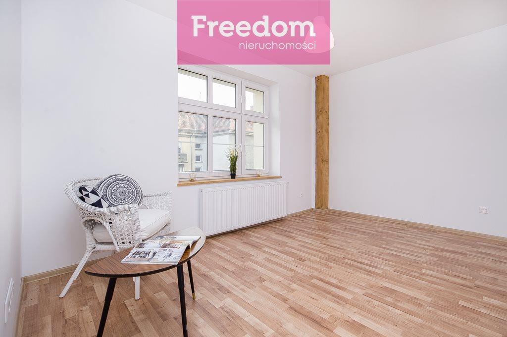 Mieszkanie dwupokojowe na sprzedaż Bytom, Rzeźnicza  38m2 Foto 10