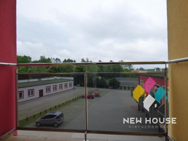 Mieszkanie dwupokojowe na wynajem Olsztyn, Zimowa  42m2 Foto 9