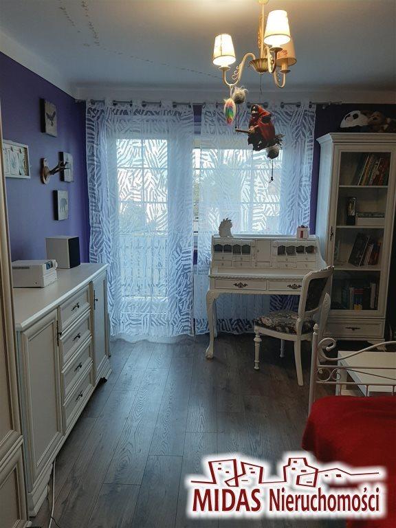 Dom na sprzedaż Włocławek, Południe  120m2 Foto 11
