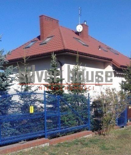 Lokal użytkowy na sprzedaż Sochaczew  954m2 Foto 6
