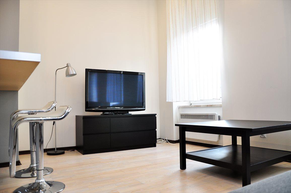 Mieszkanie dwupokojowe na wynajem Wrocław, Śródmieście, Olbin, Slowianska 1  55m2 Foto 5