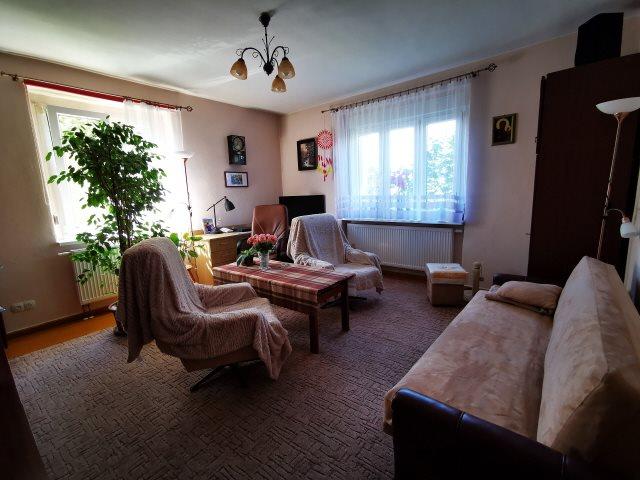 Dom na sprzedaż Wrocław, Krzyki  180m2 Foto 9