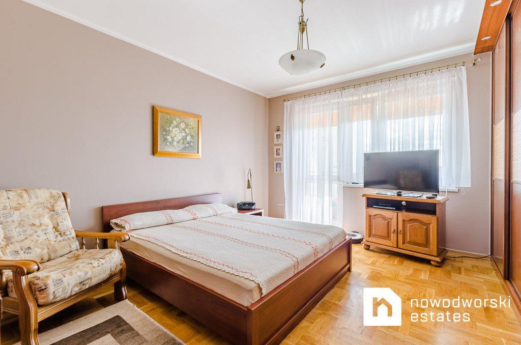 Mieszkanie dwupokojowe na wynajem Gdańsk, Chełm, Witolda Grabowskiego  47m2 Foto 5