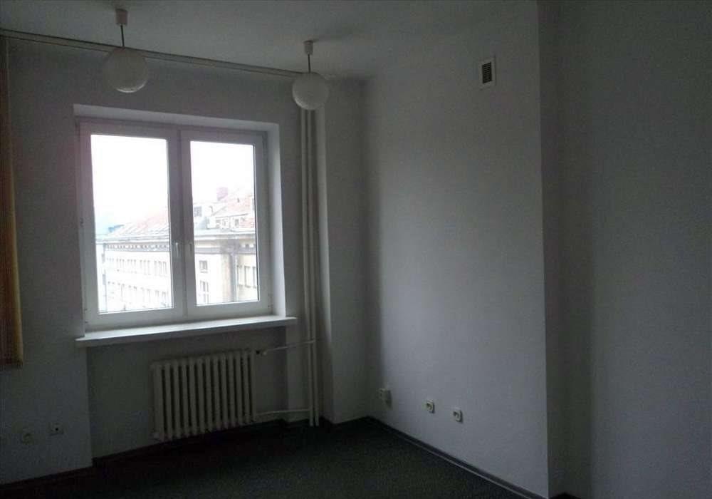 Lokal użytkowy na sprzedaż Warszawa, Mokotów, Czerniaków  101m2 Foto 3