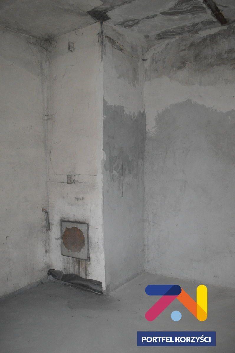 Lokal użytkowy na sprzedaż Nowa Sól  106m2 Foto 5