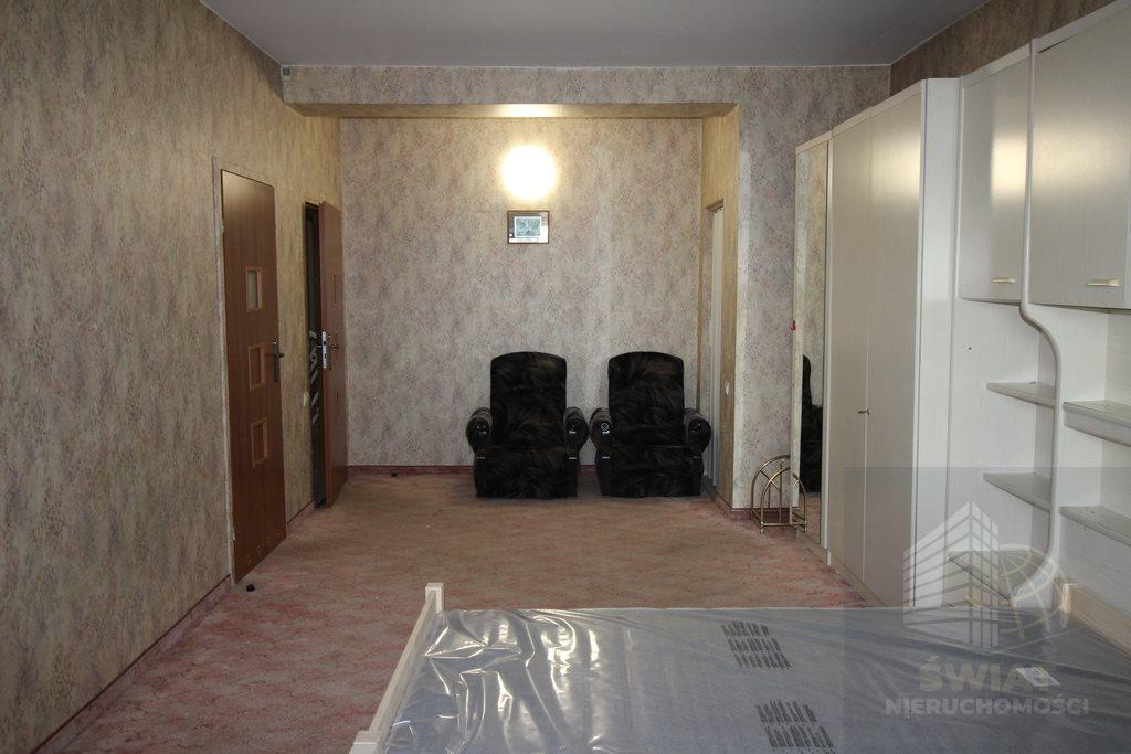 Dom na wynajem Szczecin, Dąbie  270m2 Foto 12