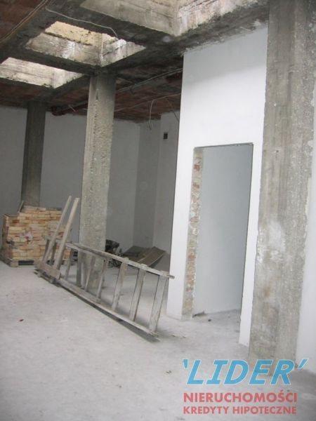 Lokal użytkowy na wynajem Mikołów  425m2 Foto 2