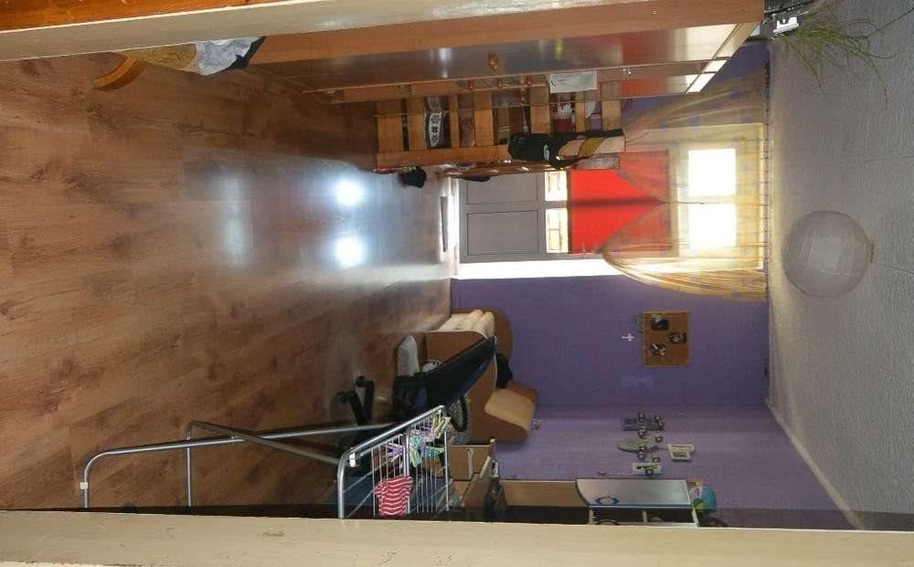 Mieszkanie dwupokojowe na sprzedaż Międzychód  59m2 Foto 3
