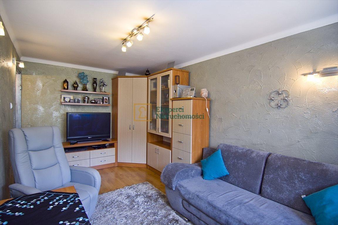 Mieszkanie dwupokojowe na sprzedaż Rzeszów, Śródmieście  41m2 Foto 1