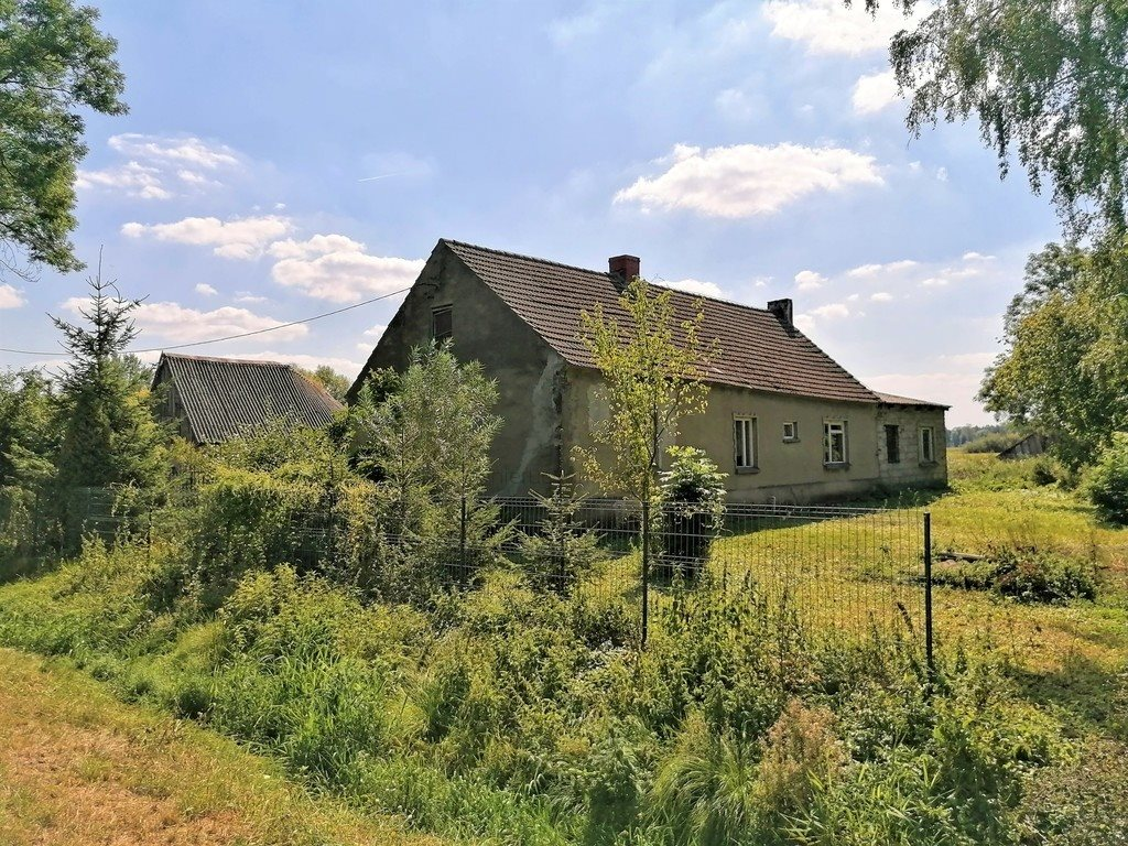 Dom na sprzedaż Bolemin  137m2 Foto 9