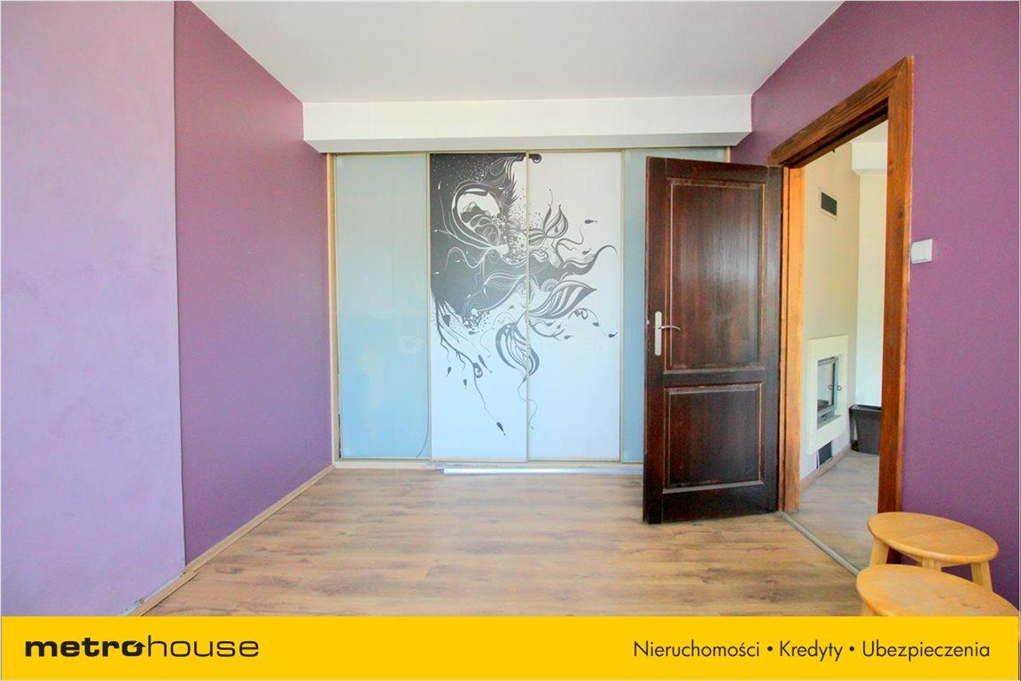 Mieszkanie trzypokojowe na sprzedaż Pabianice, Centrum, Konopnickiej  69m2 Foto 6