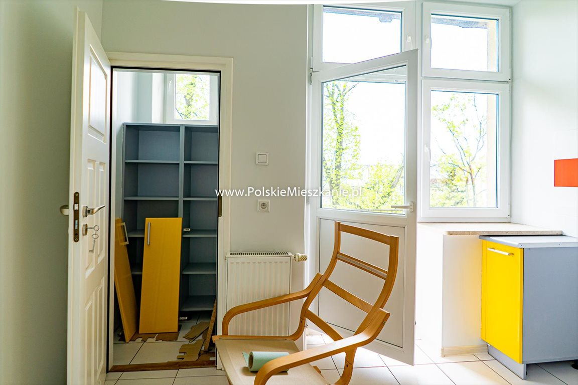 Mieszkanie czteropokojowe  na sprzedaż Przemyśl  122m2 Foto 12