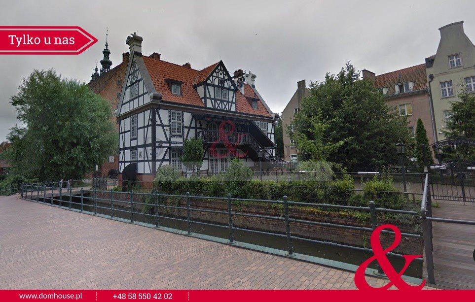 Dom na sprzedaż Gdańsk, Śródmieście, Na Piaskach  360m2 Foto 4
