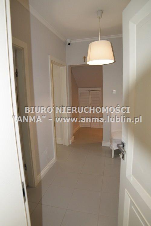 Dom na sprzedaż Lublin, Węglin, Świt  155m2 Foto 7