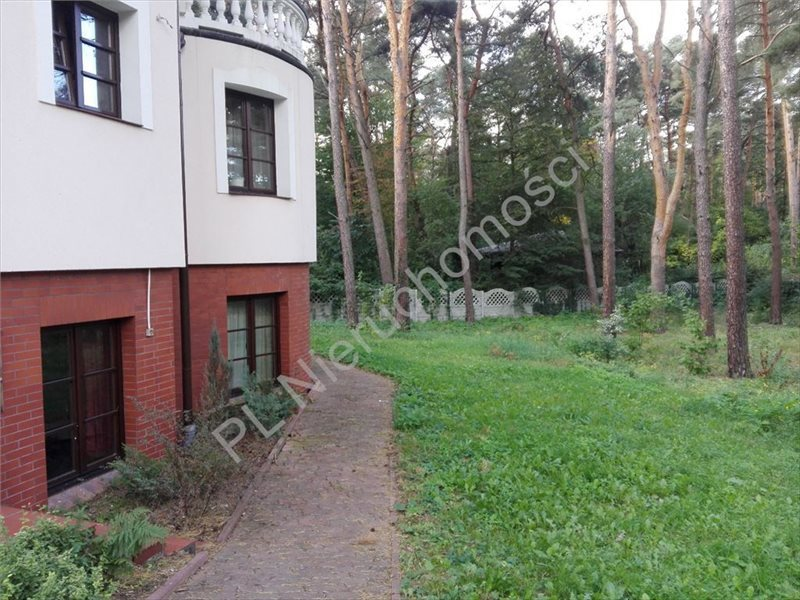 Dom na sprzedaż Magdalenka  494m2 Foto 11