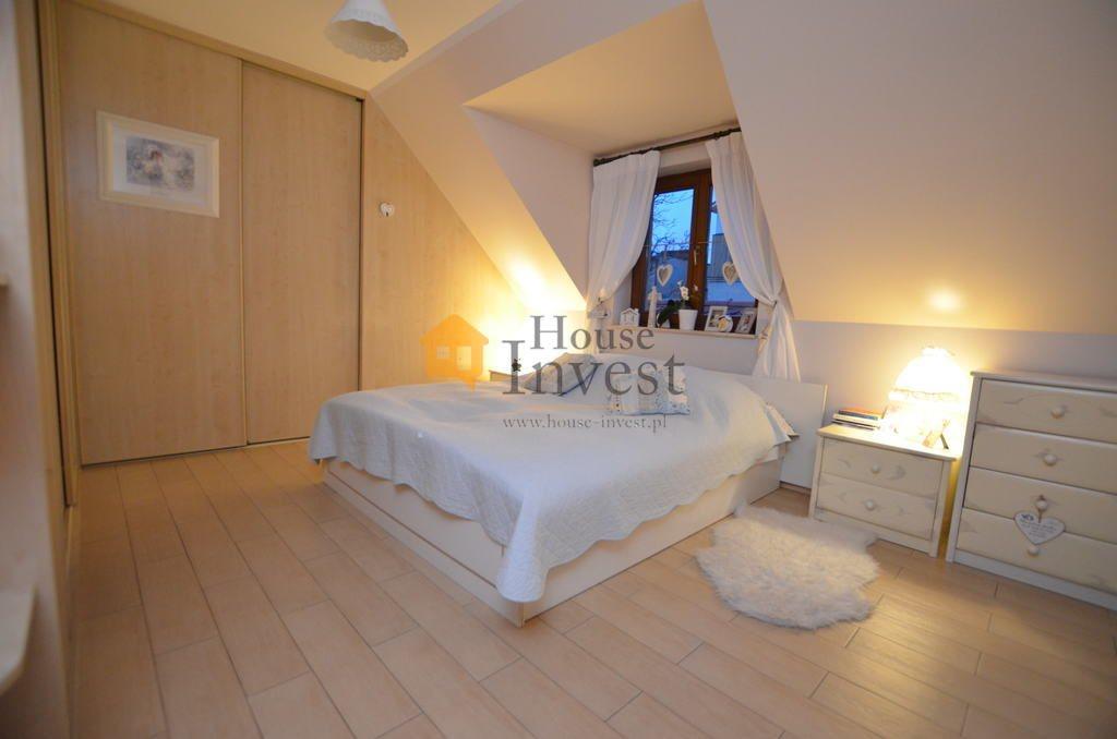 Dom na sprzedaż Legnica, Morelowa  140m2 Foto 8