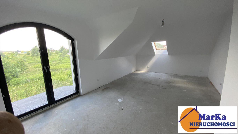 Dom na sprzedaż Bilcza, Bażantowa  168m2 Foto 13