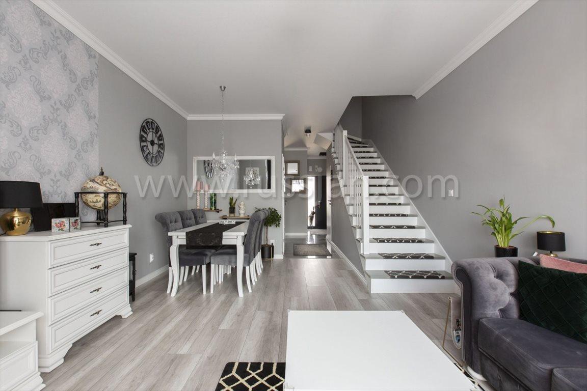 Dom na sprzedaż Gdynia, Żaglowa  171m2 Foto 4