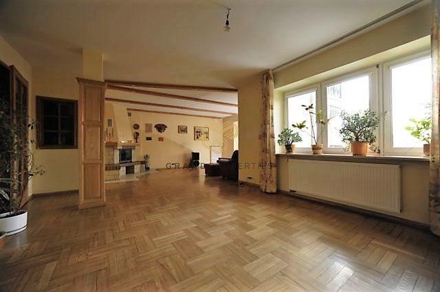 Dom na sprzedaż Warszawa, Wawer  300m2 Foto 8