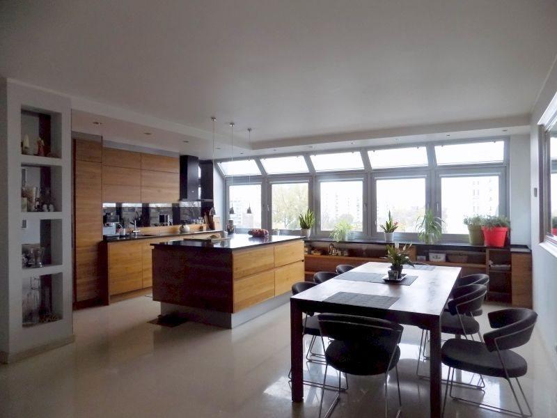 Mieszkanie trzypokojowe na sprzedaż Warszawa, Praga-Południe, Grochów, Sulejkowska,Grochowska  141m2 Foto 3
