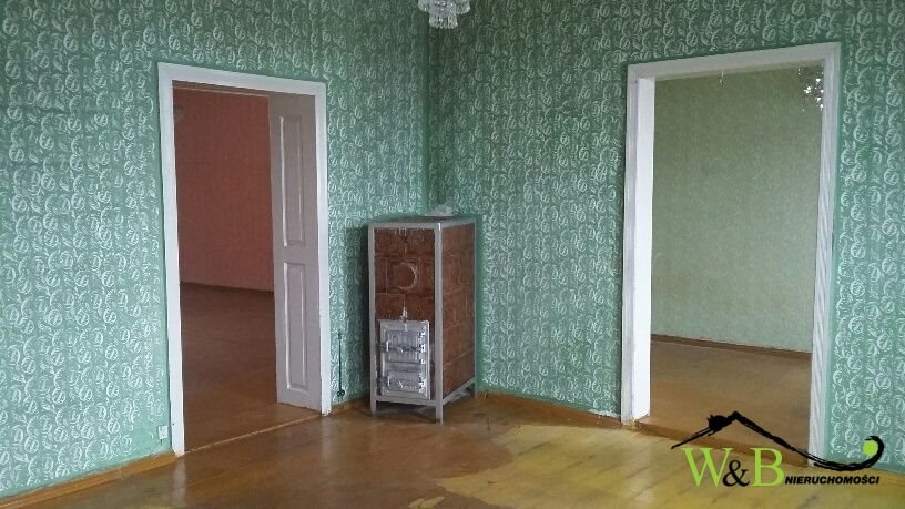 Lokal użytkowy na wynajem Tarnowskie Góry, Centrum  80m2 Foto 1