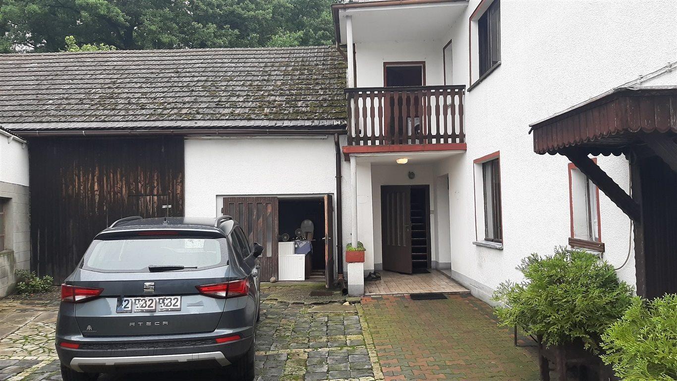Dom na sprzedaż Izbicko  300m2 Foto 4