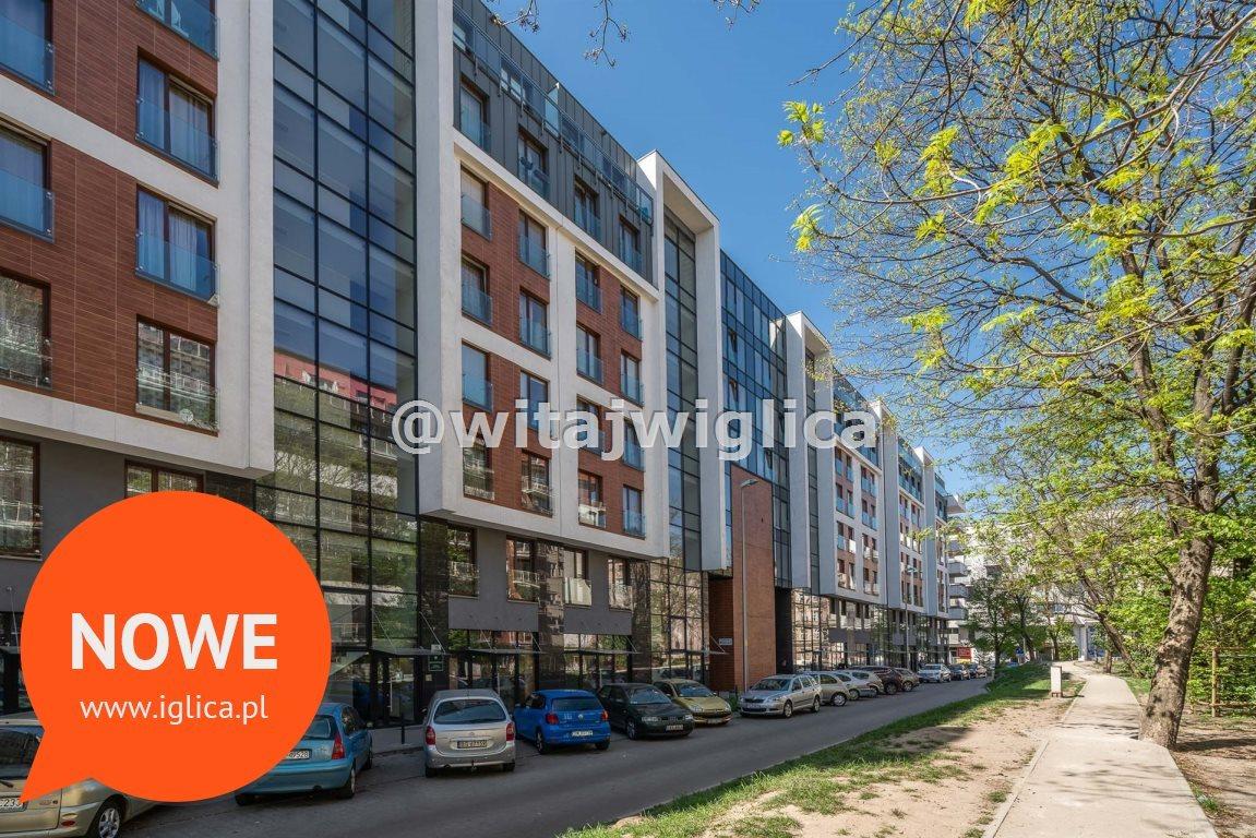 Lokal użytkowy na sprzedaż Wrocław, Krzyki, Świstackiego  150m2 Foto 1