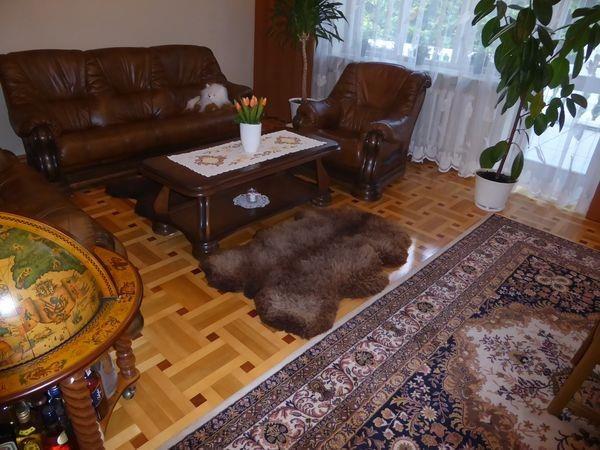 Dom na sprzedaż Zalesice, Zalesice Kolonia  286m2 Foto 9
